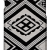 COQUE IPhone Tapis - By WENZZ Creations
