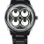 Adinkra WATCH 5 - By WENZZ Creations