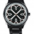 Adinkra WATCH 2 - By WENZZ Creations