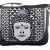 Indian Buddha BAG - By WENZZ Creations