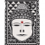 Indian Buddha IPhone hardshell CASE - By WENZZ Creations
