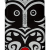 COQUE IPhone Maori - By WENZZ Creations