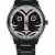 Maori WATCH 5 - By WENZZ Creations