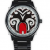 Maori WATCH 2 - By WENZZ Creations