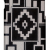 COQUE IPhone Mapuche - By WENZZ Creations