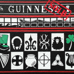 Irish Pub - SOLD