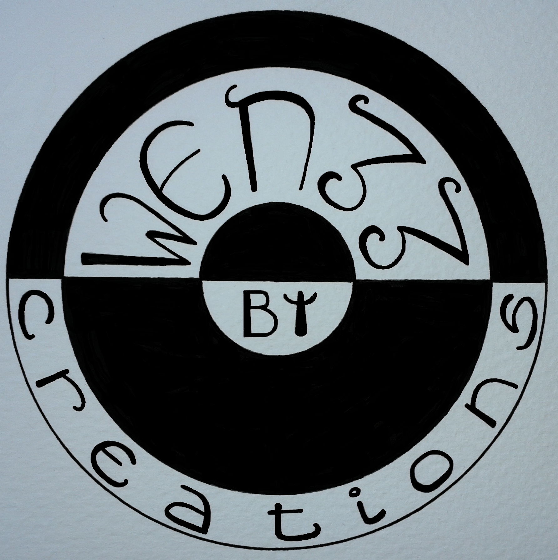 Bantu symbols and meanings by wenzz creations biocorpaavc